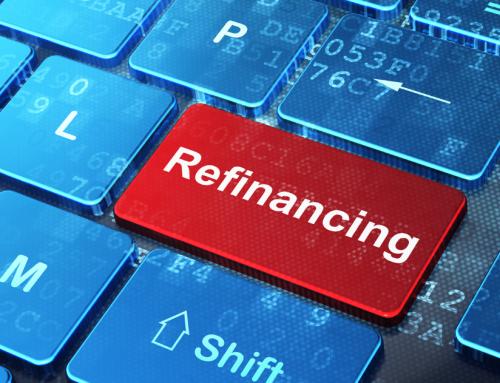Plataforma de Perjudicados por Abengoa impugna el acuerdo de refinanciación