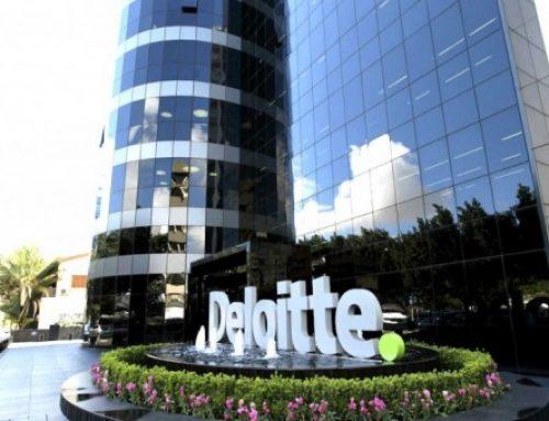 El BOE publica la multa de 1,4 millones a Deloitte por la auditoría a Abengoa