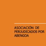 Asociación de perjudicados por Abengoa Logo