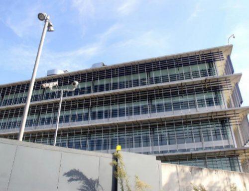 El juez extiende a Abengoa y Deloitte la imputación por estafa a los inversores