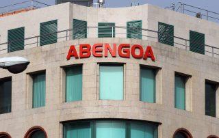 Abengoa y Deloitte por posible estafa a los inversores