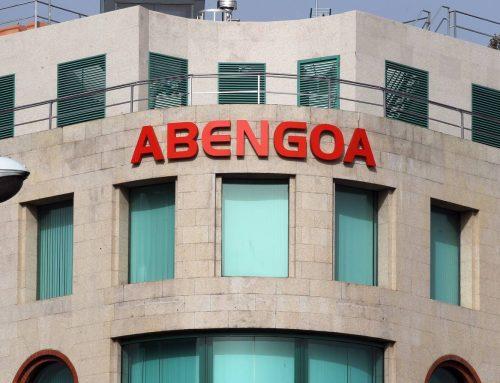 La Audiencia Nacional amplía la investigación a Abengoa y Deloitte por posible estafa a los inversores